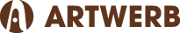 ARTWERB Logo